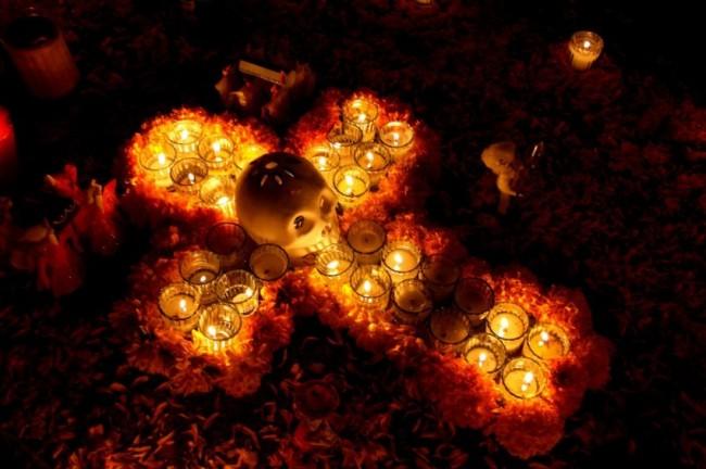 Dia-de-los-Muertos-Oaxaca-3-850x566-650x432