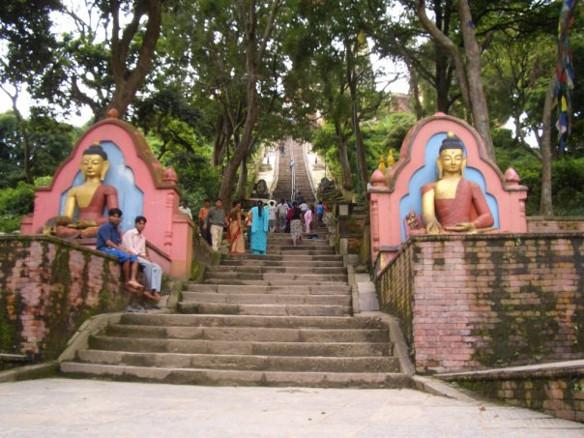 kathmandu0