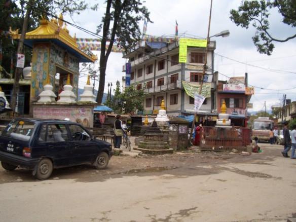 kathmandu111
