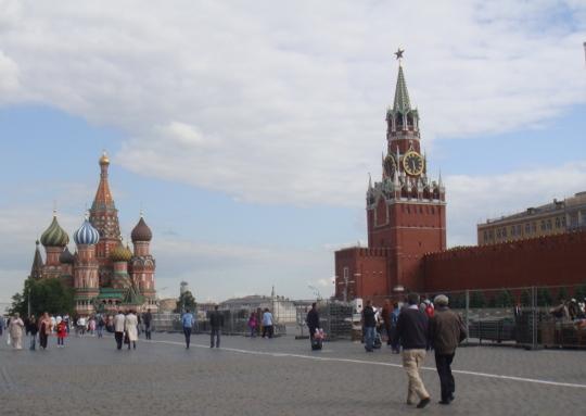 moscova-viza