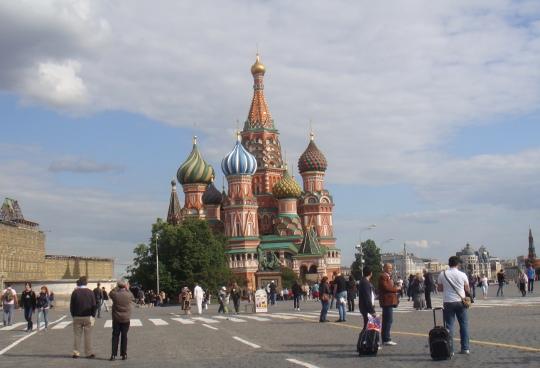 moscova2