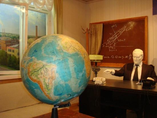 muzeul-cosmonauticii-moscova