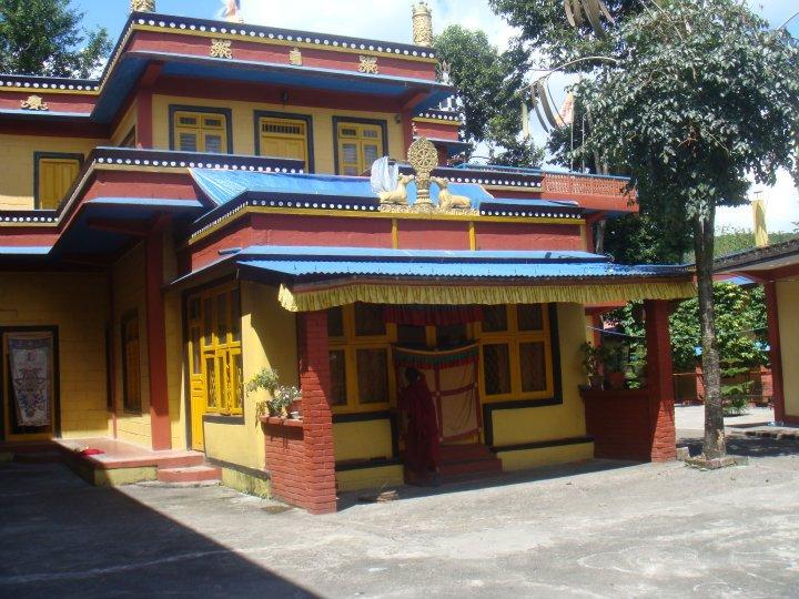 pokhara12