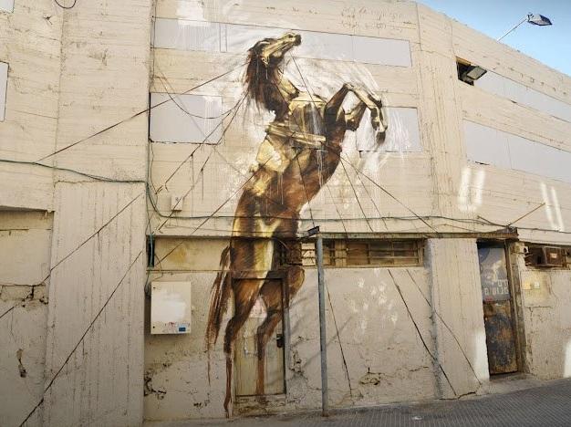 street-art-by-Faith47-Tel-Aviv-Israel