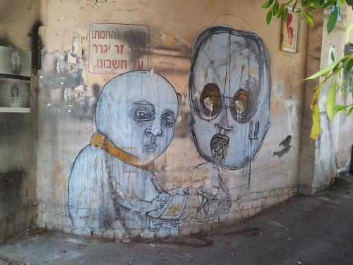 street-art1