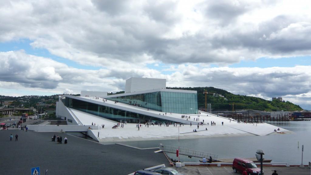 Oslo_Opera_House_01