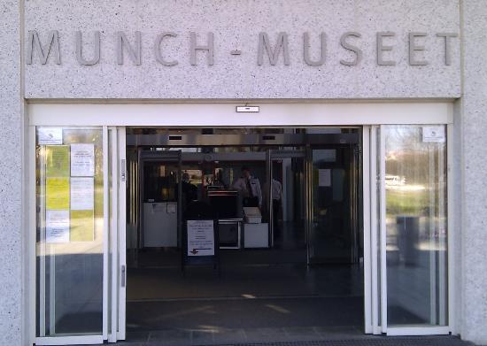 munch-museum-oslo