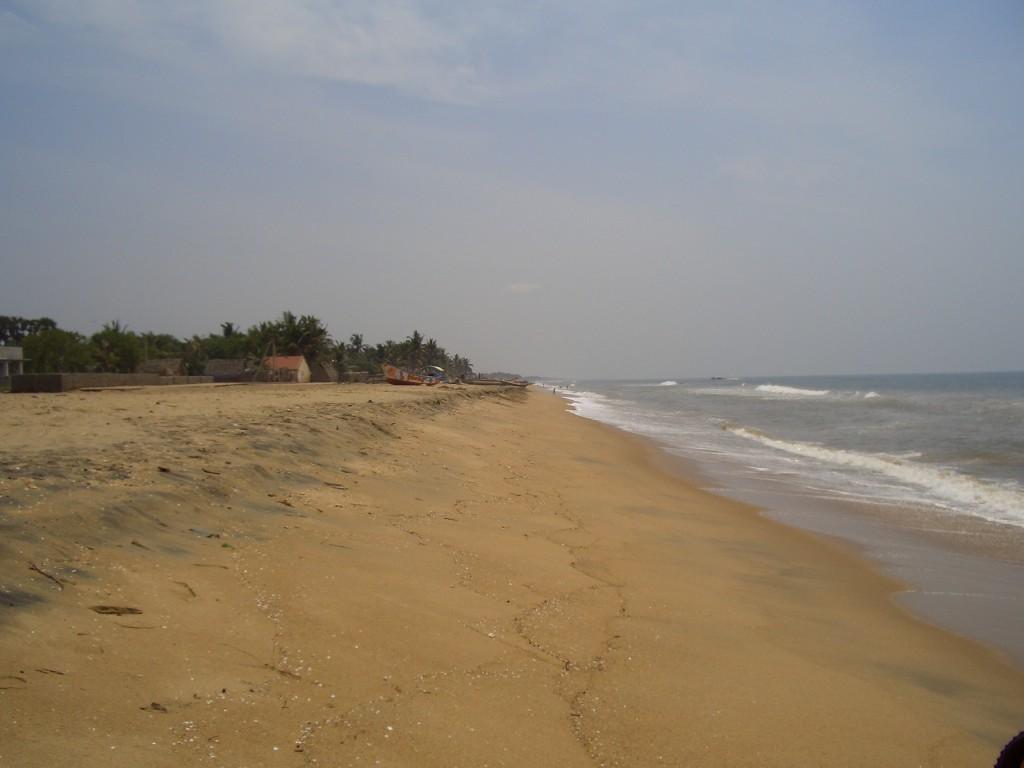 Plaja Auroville1