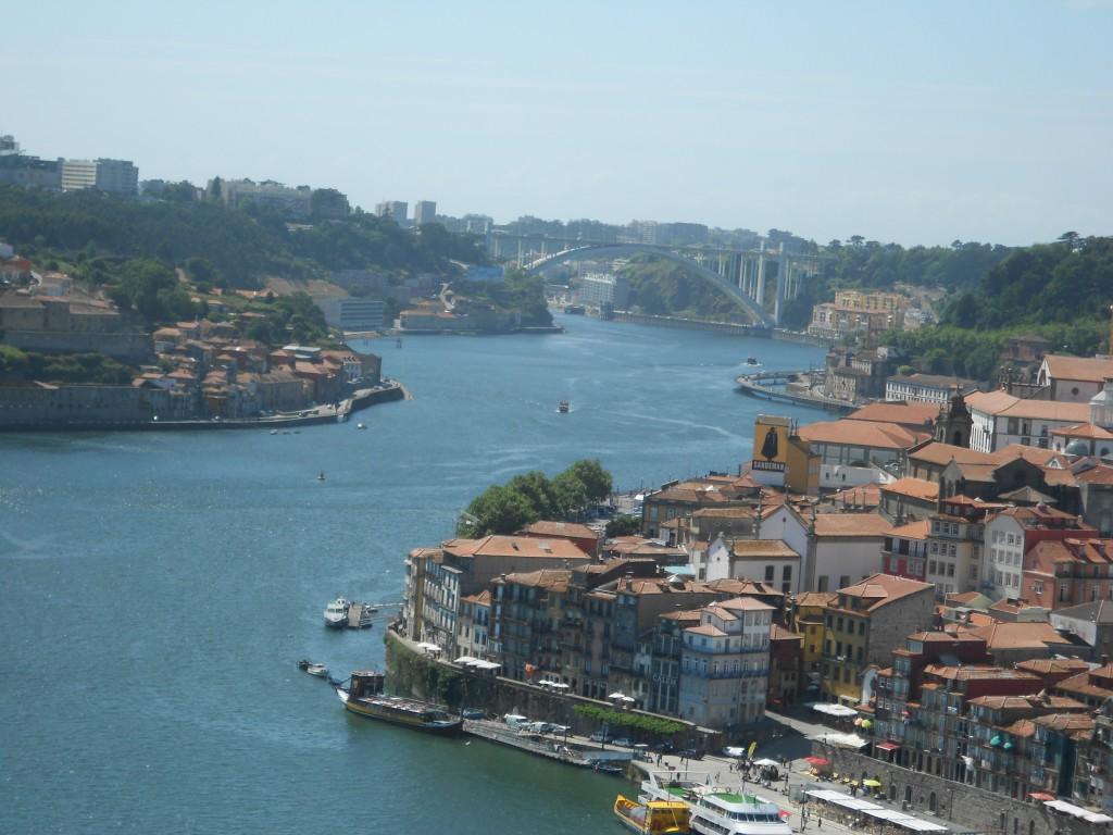 Porto (110)