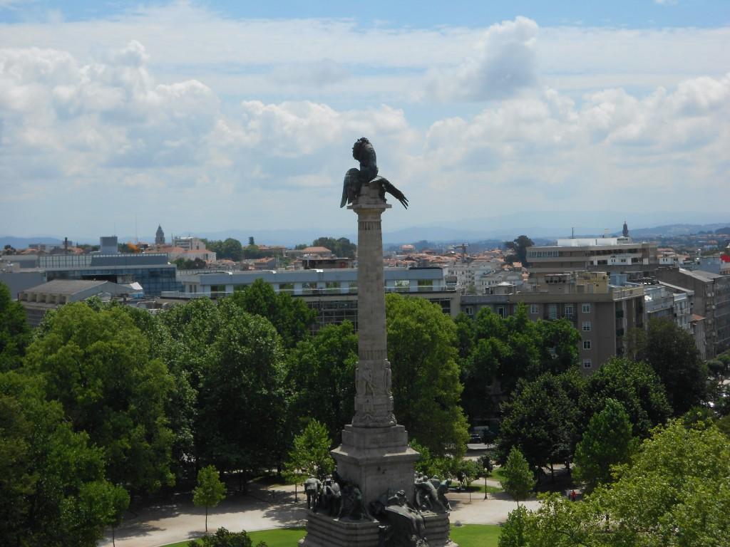 Porto (138)