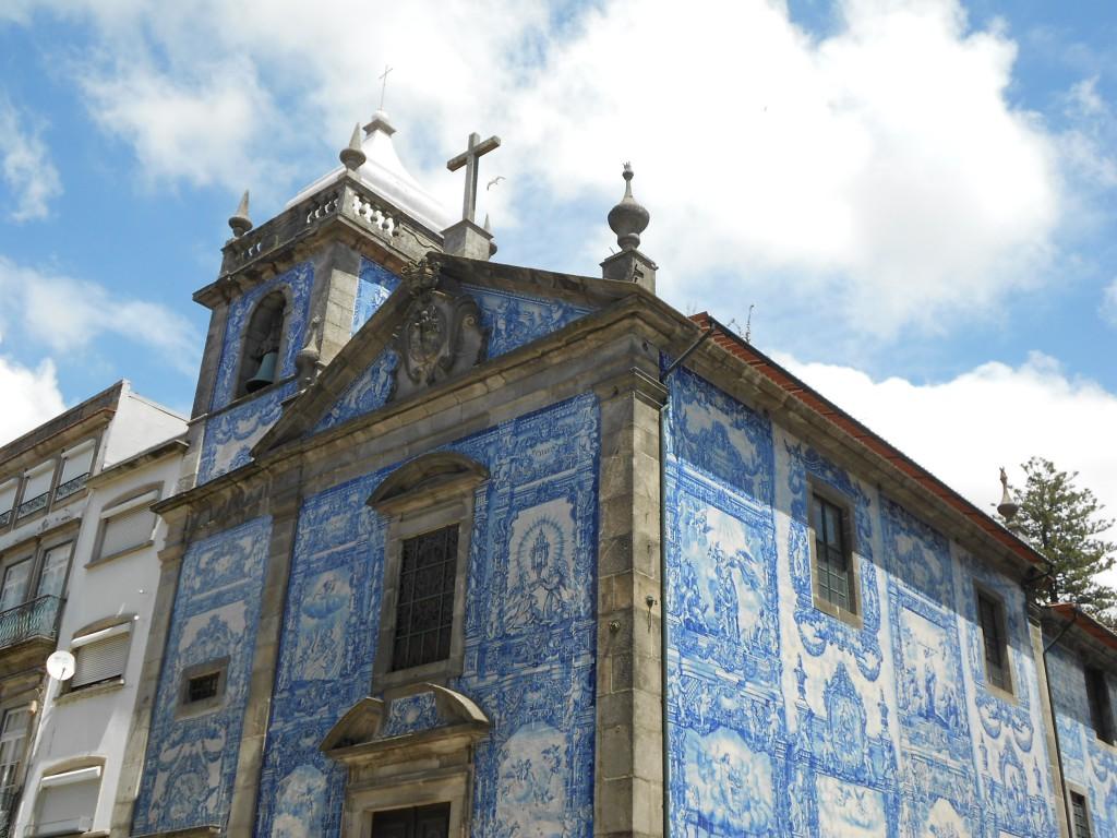 Porto (19)