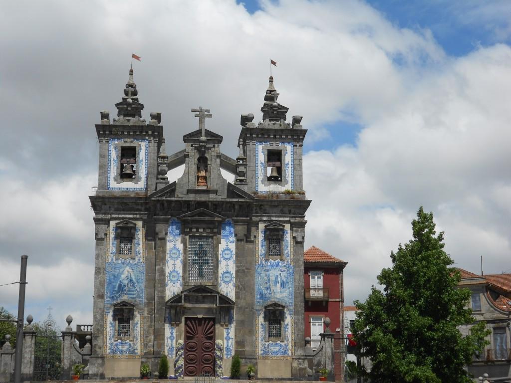 Porto (21)
