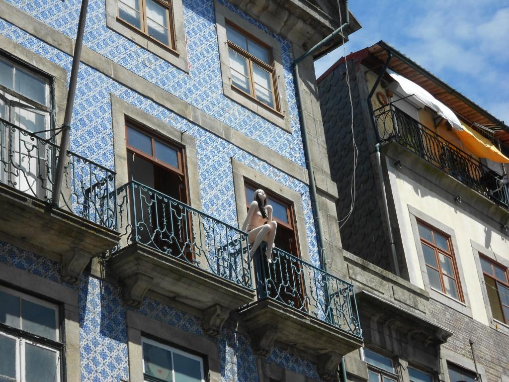 Porto (53)