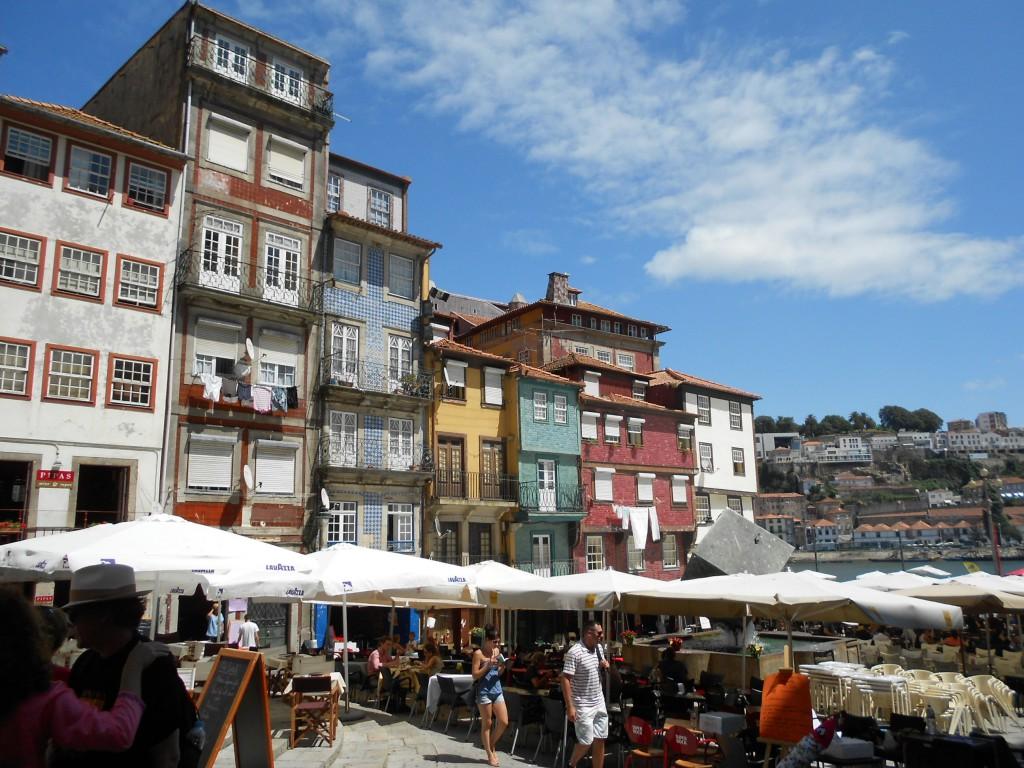Porto (54)