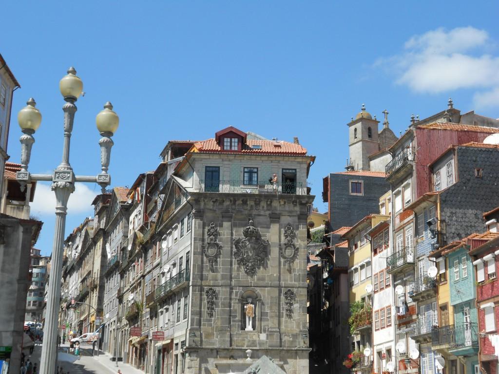 Porto (56)