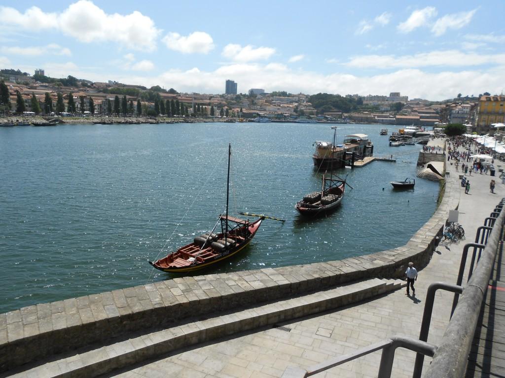 Porto (70)