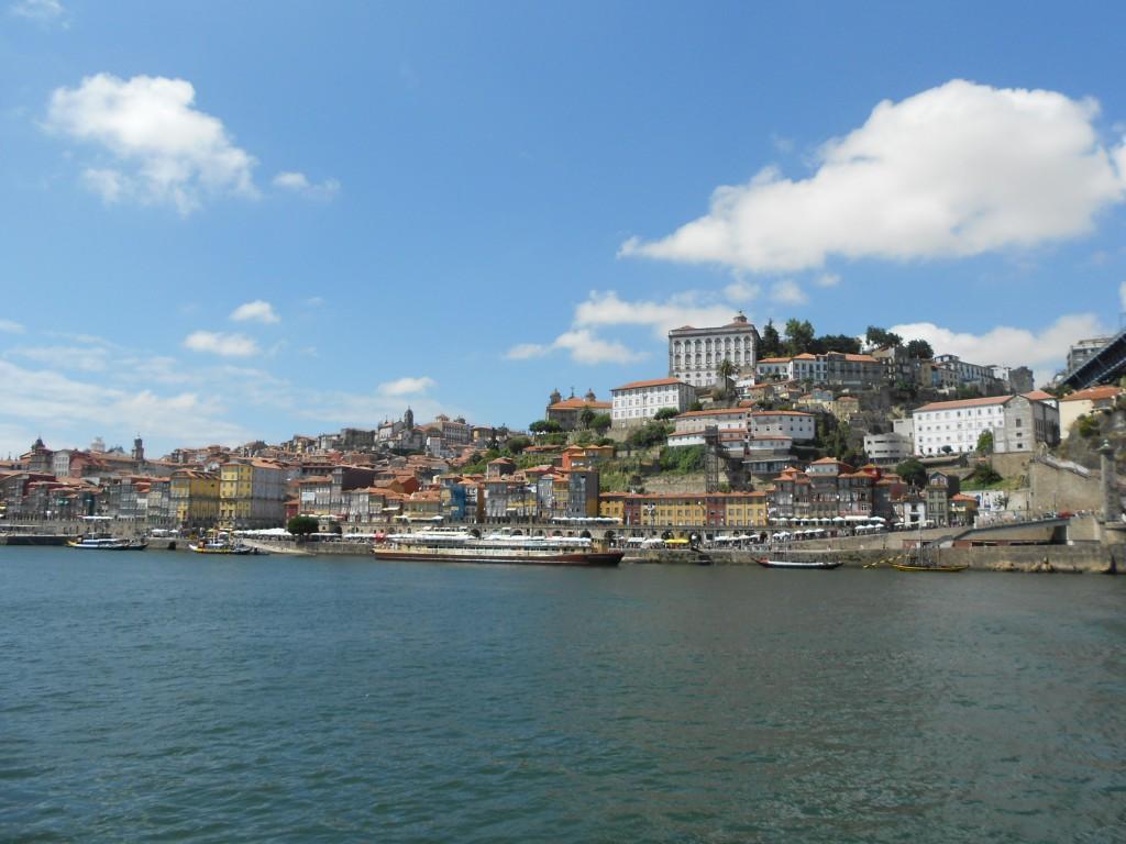 Porto (80)