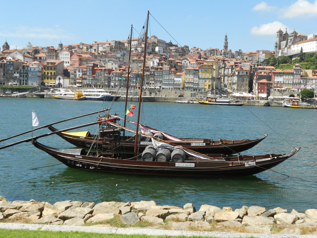Porto (84)