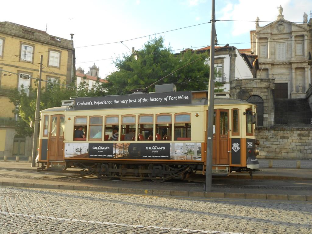 Porto2 (18)