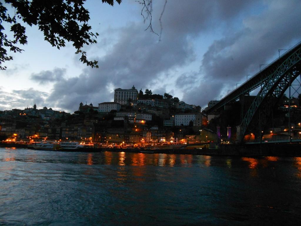 Porto2 (31)