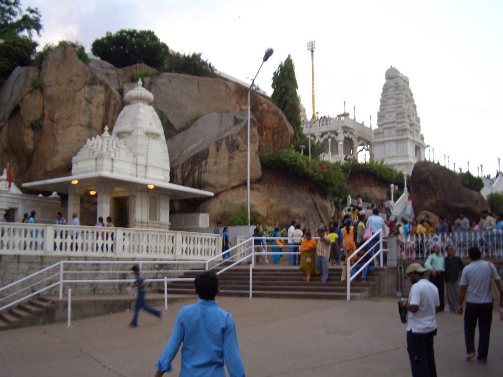 Templul Birla