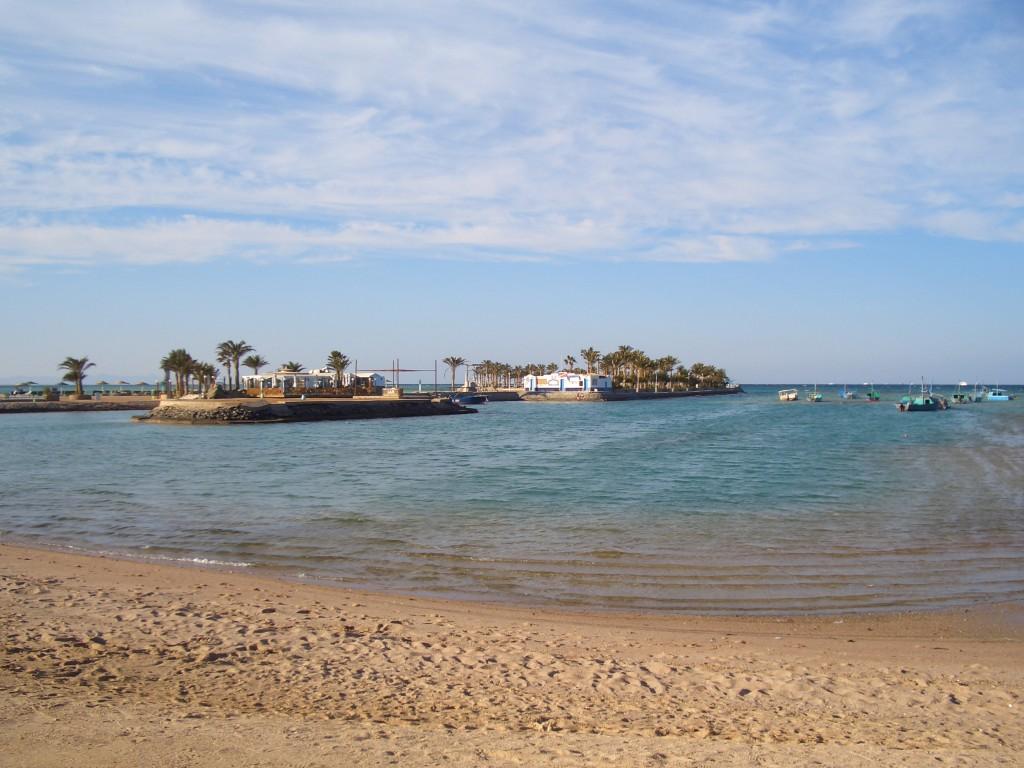 pe plaja1