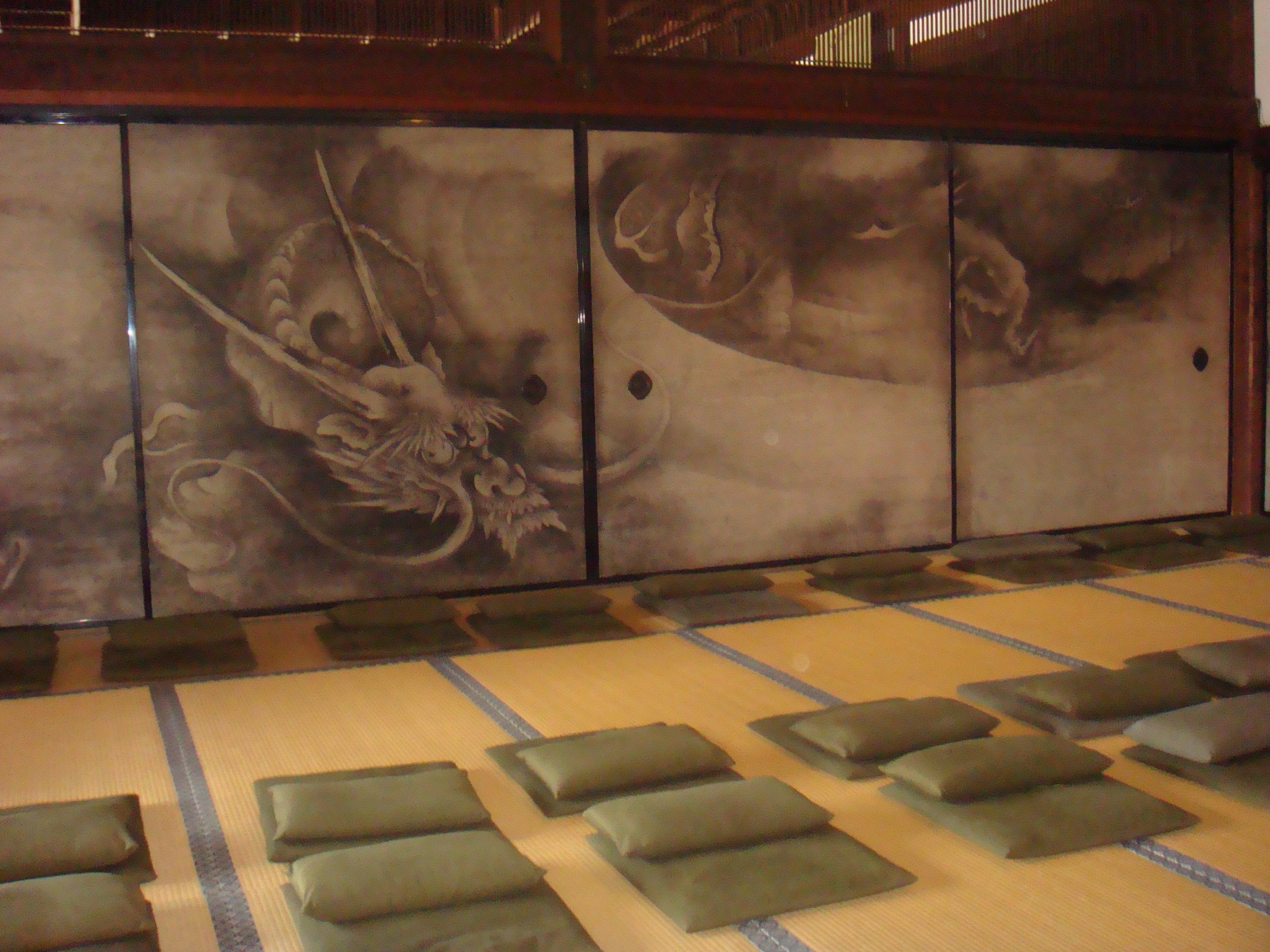 Cat te costa o vacanta in japonia - Cat costa o piscina in curte ...