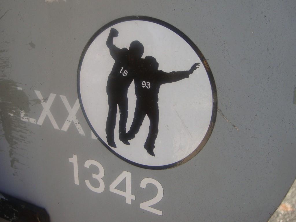 DSC05478