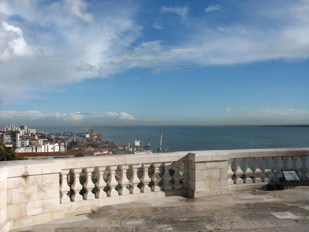 Lisboa-1014