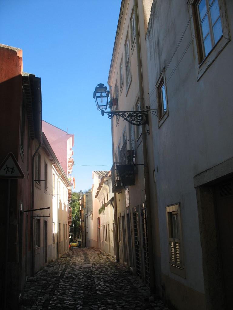 Lisboa-4601