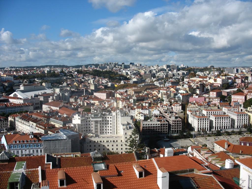 Lisboa-5121