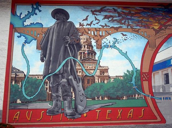 Austin (9)