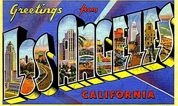 LA_postcard