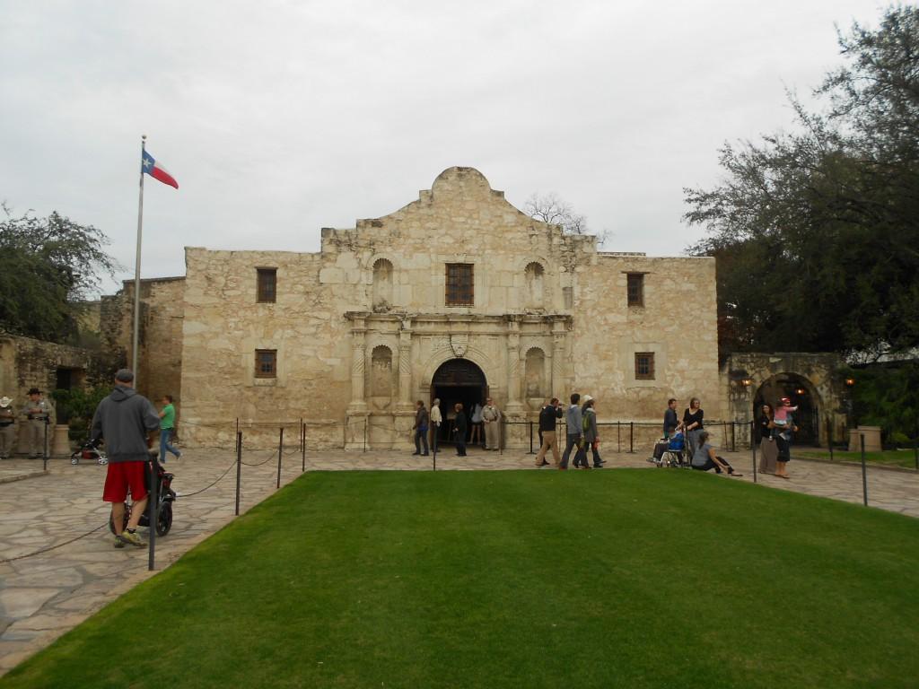San Antonio (35)