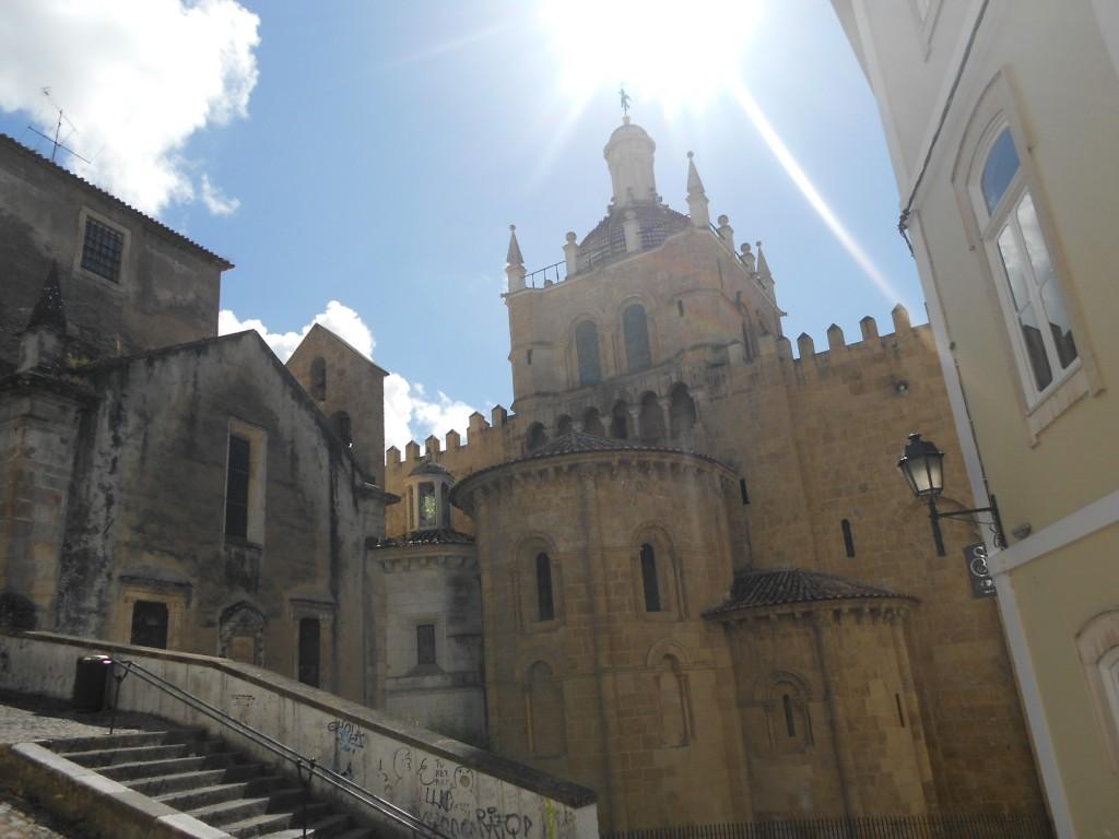 Coimbra (11)