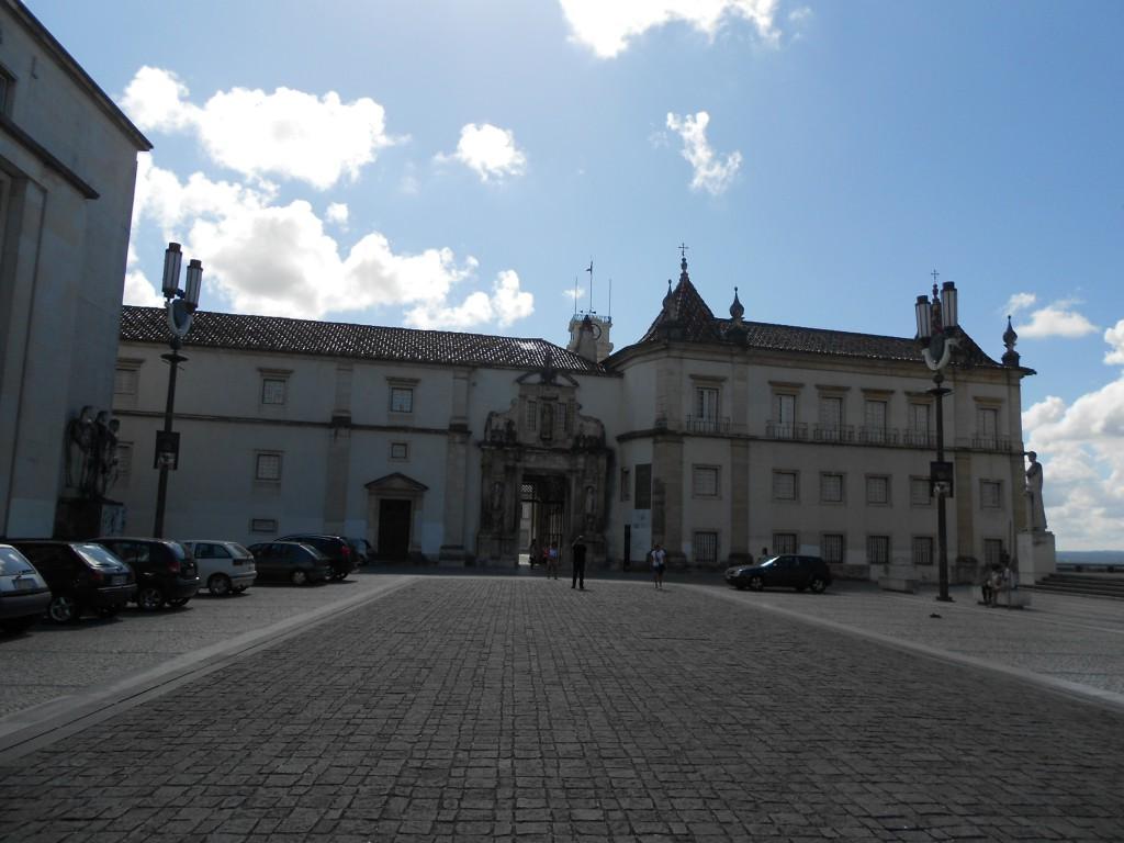 Coimbra (19)