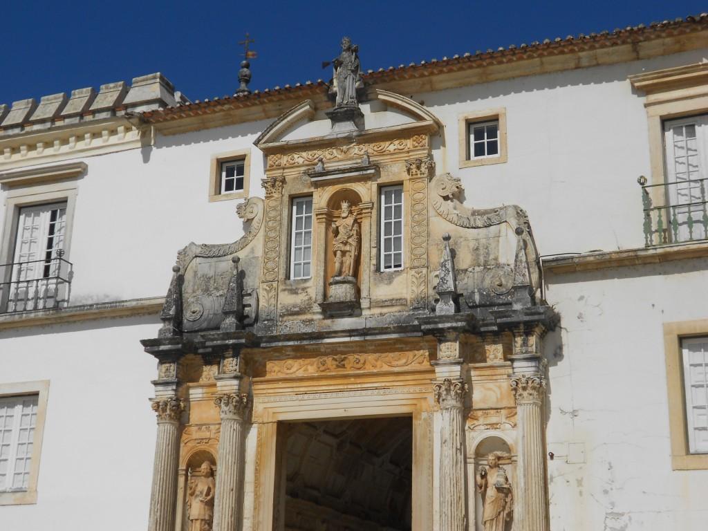 Coimbra (24)