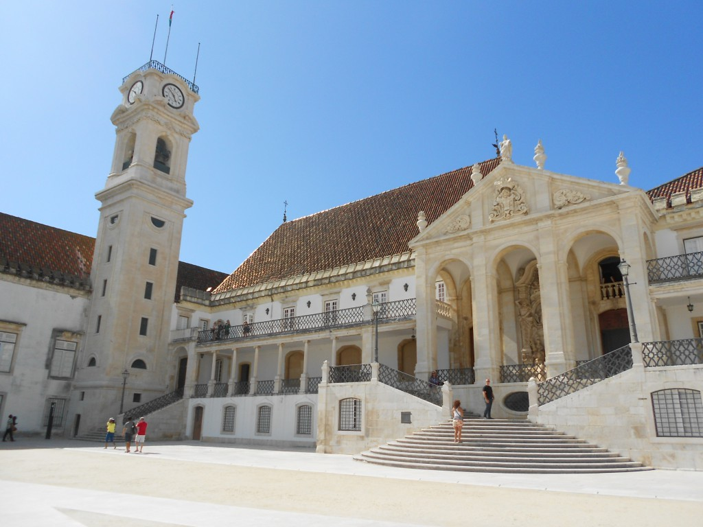 Coimbra (25)