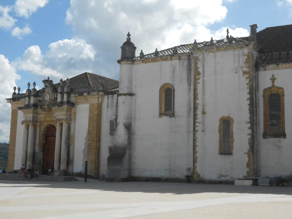 Coimbra (26)