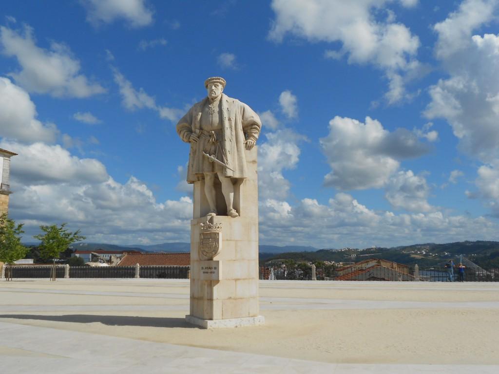 Coimbra (28)