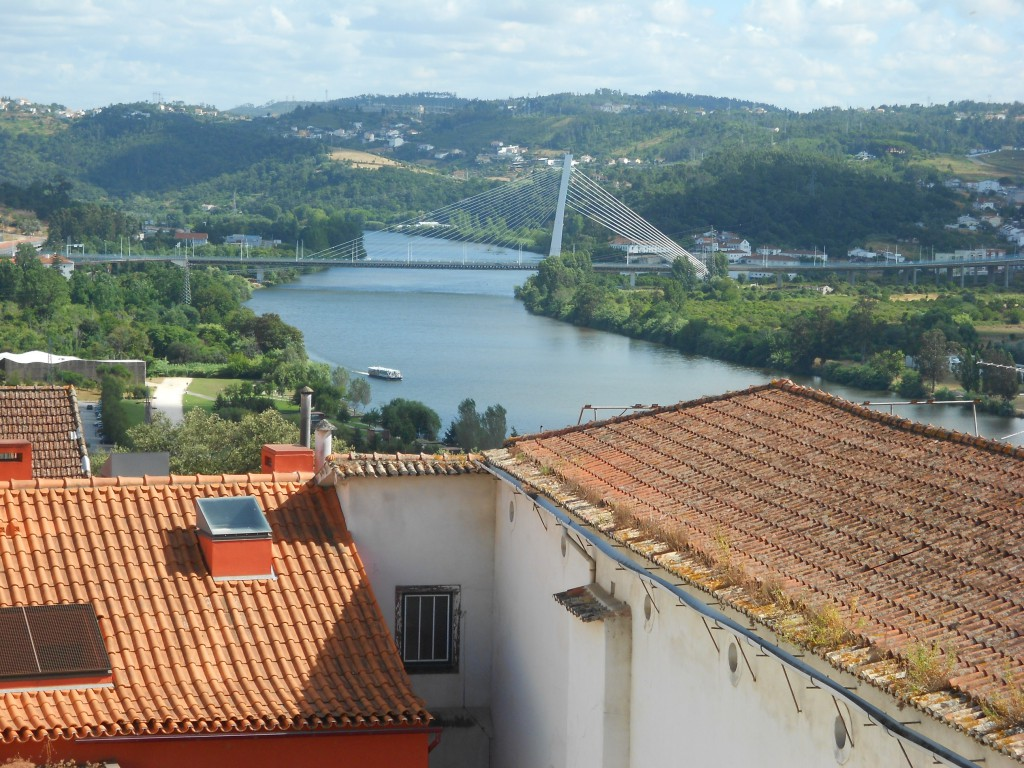 Coimbra (30)