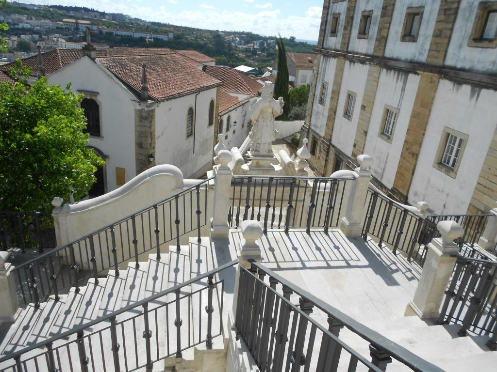 Coimbra (33)
