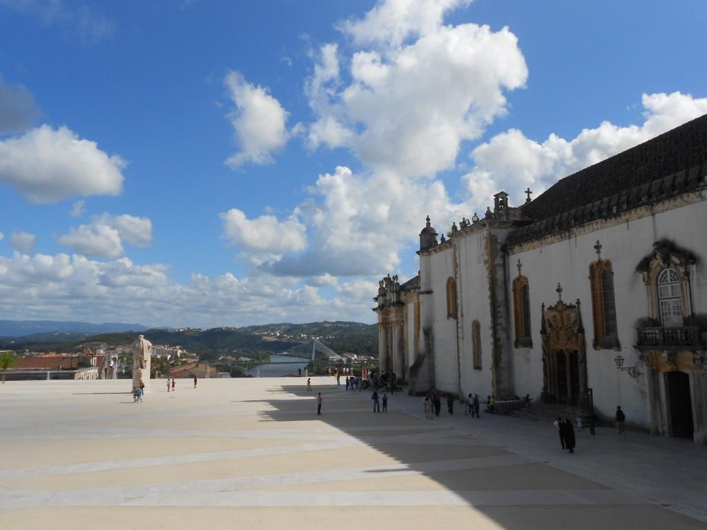 Coimbra (37)