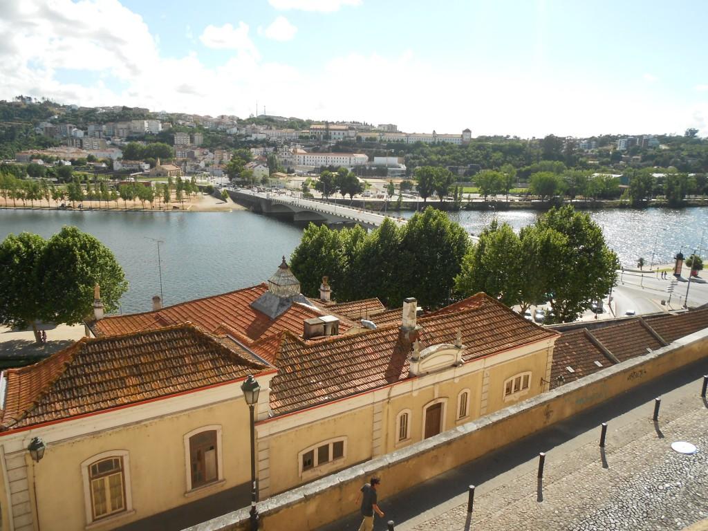 Coimbra (44)