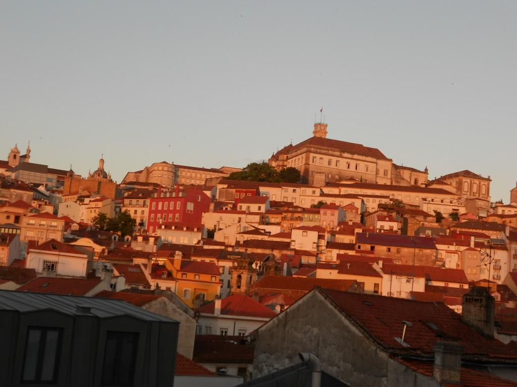 Coimbra (51)