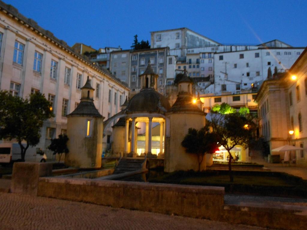 Coimbra (64)