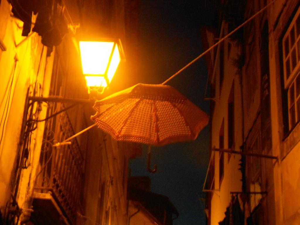 Coimbra (68)
