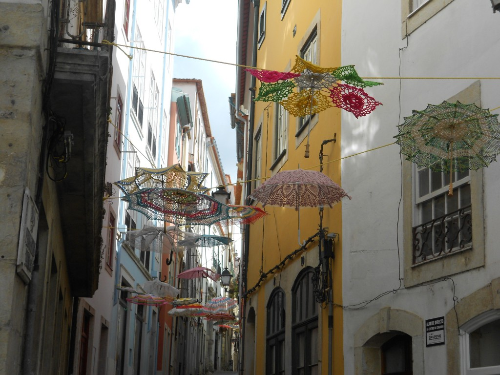Coimbra (8)