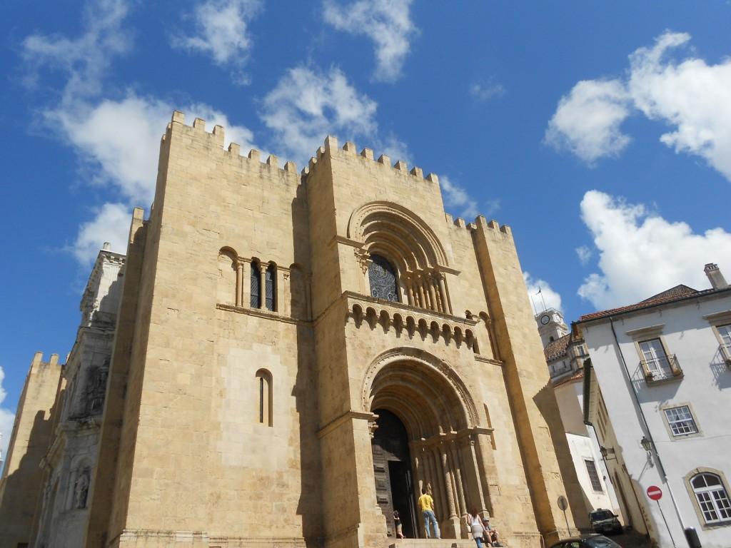 Coimbra (9)