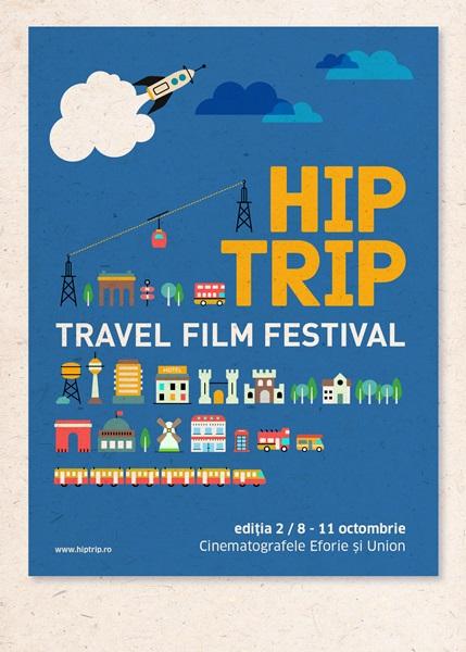 Hiptrip2015